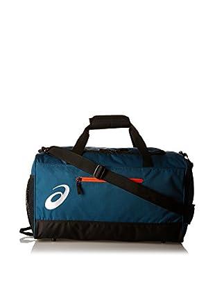 Asics Sporttasche Tr Core Holdall M