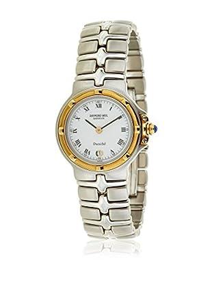 Raymond Weil Reloj de cuarzo Woman 9988 PARSIFAL 25 mm