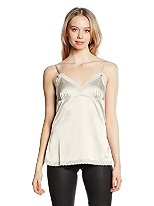 Guess Top Denise