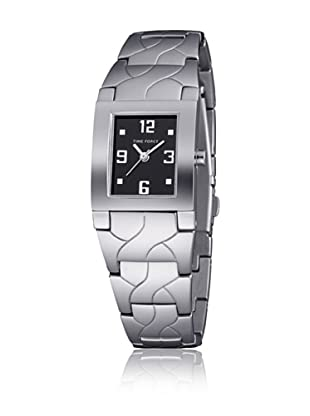Time Force Reloj de cuarzo TF-3319L01M  25 mm