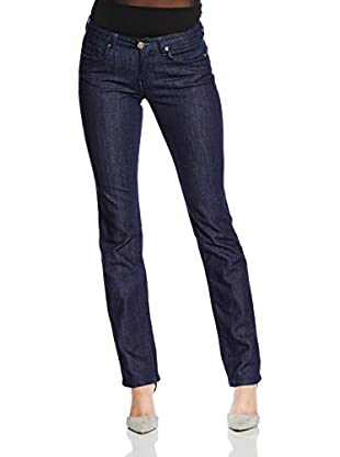 Miss Sixty Jeans Poker 34