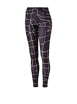 Puma Leggings Evo Grid
