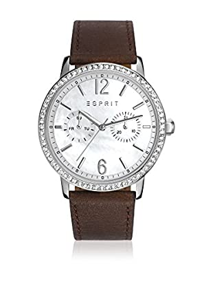 ESPRIT Quarzuhr Woman Kate 38.0 mm