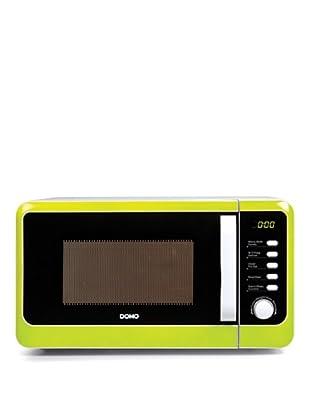 Domo Microondas Moderno Con Grill De 20 L DO2015G