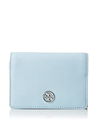 Tory Burch Cartera Robinson Medium