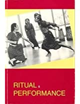 Ritual and Performance