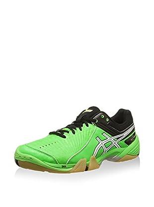 Asics Sneaker Gel-Domain 3