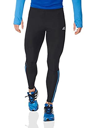 adidas Leggings Rs Lng Tight M