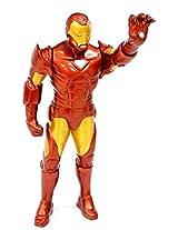 Iron Man 22 Giant Figure