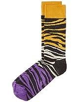 Happy Socks Women's Socks