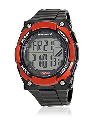 RG512 Uhr Unisex 46 mm