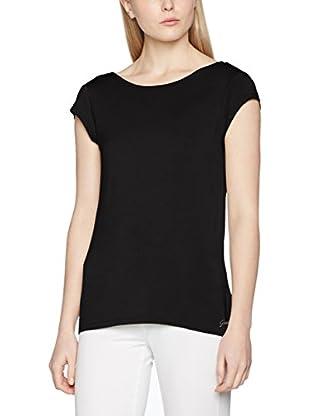 Guess T-Shirt Brenda Knit