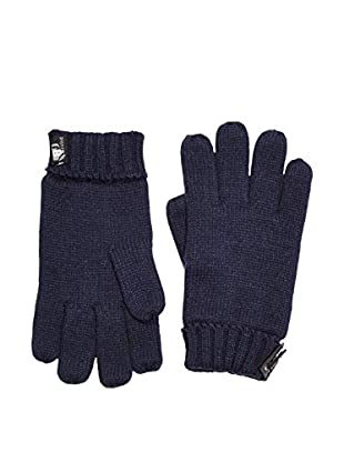 Sterntaler Handschuhe