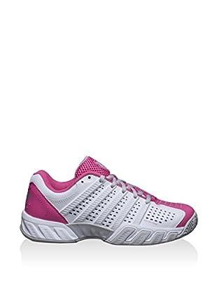 K-Swiss Sneaker Ks Bigshot Light 2.5