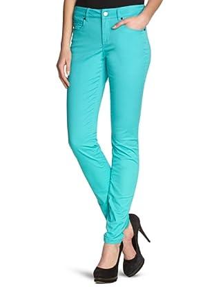 Mexx Jeans (türkis)