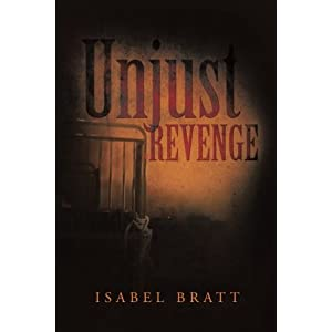 Unjust Revenge