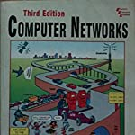 Computer Networks, Third Edition