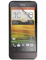 Case-Mate SP CM020953 Anti-Fingerprint Anti-Glare Screen Protector Foil for HTC One V (Clear)