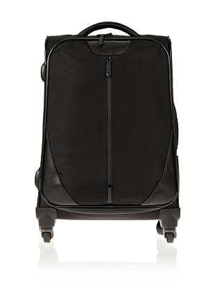 Timberland Reisetasche (Black)