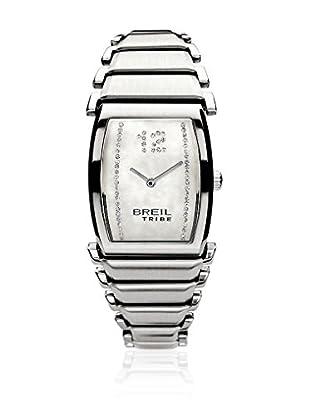 Breil Reloj de cuarzo Woman TW0526 22 mm