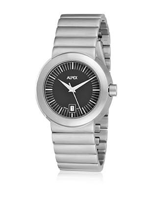 Alfex Reloj 5386