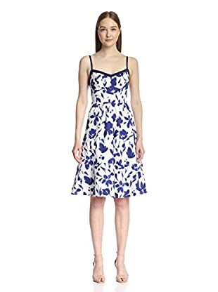 Allen B. By Allen Schwartz Women's Sienna Dress