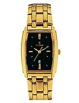 Titan Royal 1163YM03 Watch - For Men