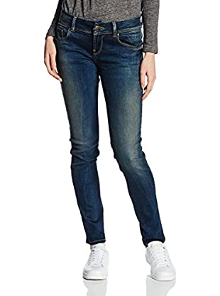 LTB Jeans Jeans Liana