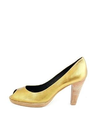 Eye Zapatos Sabrina (Oro)