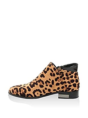 Raxmax Ankle Boot