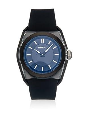 Breil Reloj de cuarzo Man TW0812 46 mm