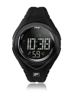 Fila Reloj FILA38-024-001