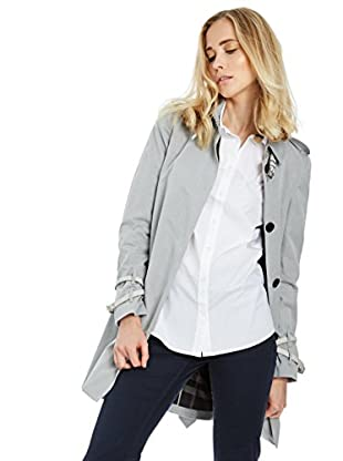 Burberry Trenchcoat Rochester