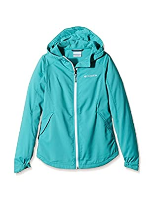 Columbia Chaqueta Splash Flash Ii Hooded