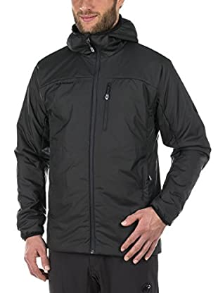 Mammut Jacke M Runbold Advanced