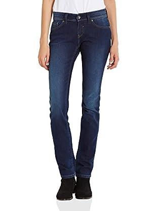 BIG STAR Jeans Jennifer