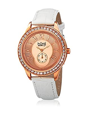 Bürgi Reloj de cuarzo Woman  38 mm