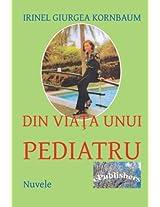 Din Viata Unui Pediatru: Nuvele