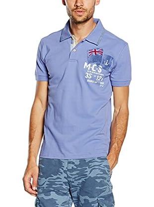 Macson Poloshirt