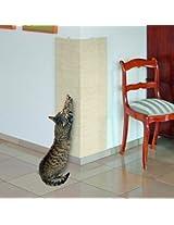 Karlie Scratching Board for Cats Karlie