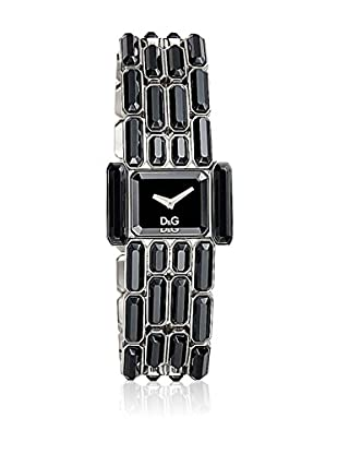 D&G Reloj de cuarzo Woman DW0472 40 mm