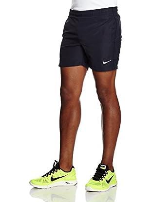 Nike Shorts Ad Basic