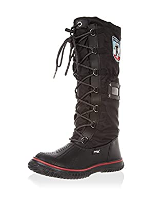 Pajar Women's Ps-Grip Lace-Up Snow Boot