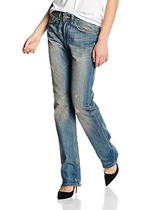 DONDUP Jeans John