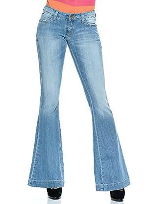 Miss Sixty Jeans Joopy 36
