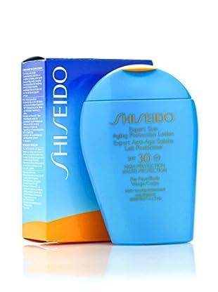 Shiseido Loción Solar Expert 100 ml