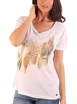 Lois Camiseta Manga Corta