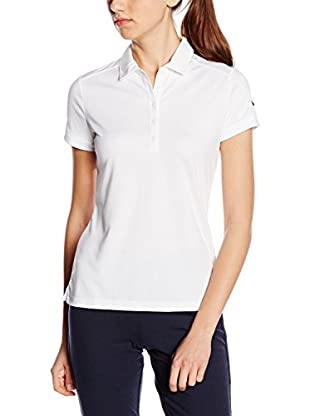 Nike Poloshirt W Nk Dry Ss