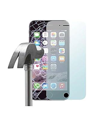 Unotec Protector Pantalla Antishock iPhone 6 Plus