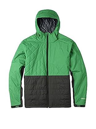 Burton Snowboardjacke Jacke Yukon
